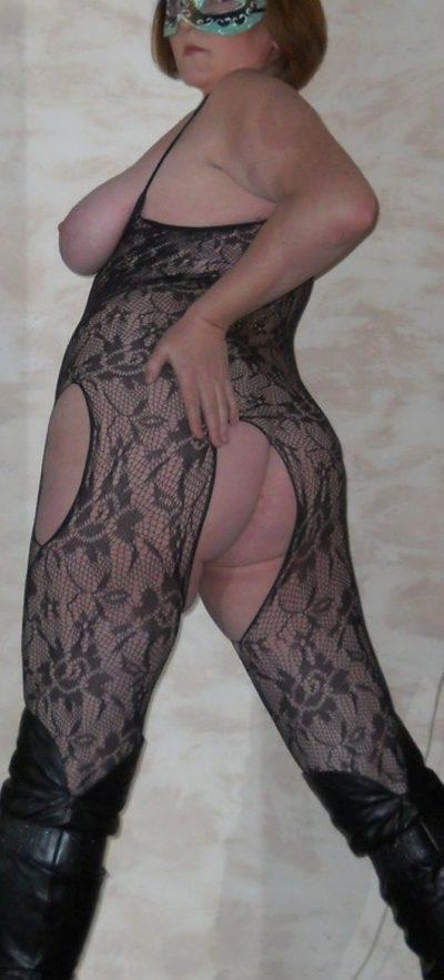 Проститутка Тамара200