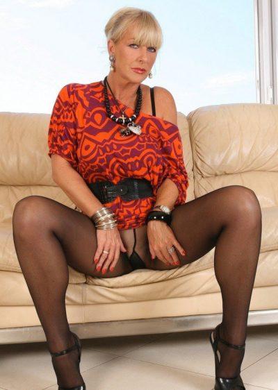 проститутки 55